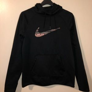 Nike Thermal Fit Pullover